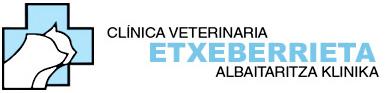 Clínica veterinaria Etxeberrieta