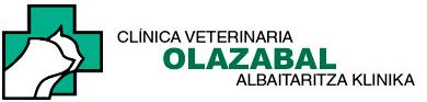 Clínica Veterinaria Olazabal