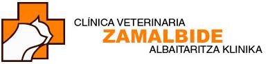 Veterinaria Zamalbide